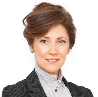 Danielle-Marion-Franz