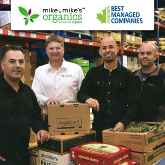 news-make-and-mikes