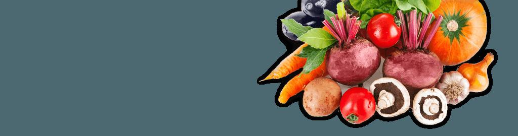 Onion Mike Amp Mike S Toronto Ontario Organic Food