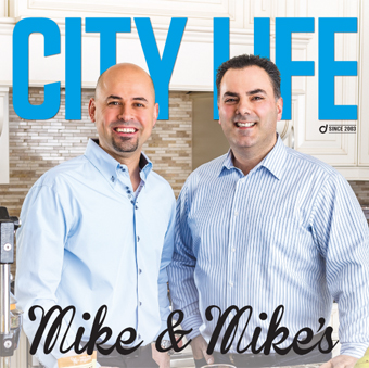 Citylife-cover-mike-and-mikes-3